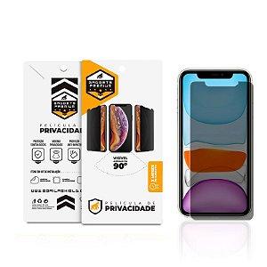 Película Privacidade para iPhone 11 - Gshield