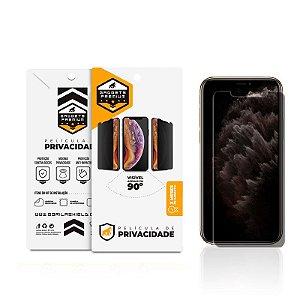 Película de Privacidade para iPhone 11 Pro Max - Gshield