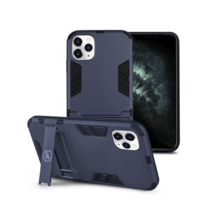 Capa Armor para iPhone 11 Pro - Gorila Shield