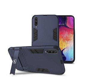 Capa Armor para Samsung Galaxy A50 - Gorila Shield