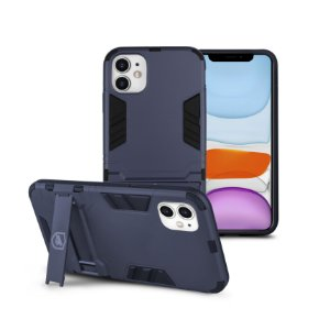 Capa Armor para iPhone 11 - Gorila Shield