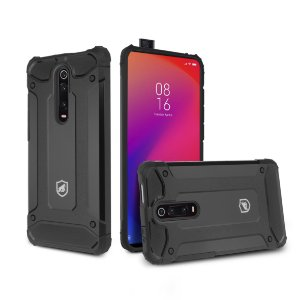 Capa D-Proof  Para Xiaomi Mi 9T (K20) - Gorila Shield