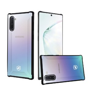 Capa Hybrid para Samsung Galaxy Note 10 - Gorila Shield