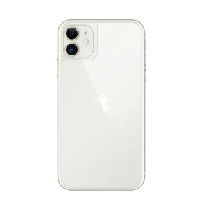 Película Traseira de Nano Gel para Apple iPhone 11 - GShield