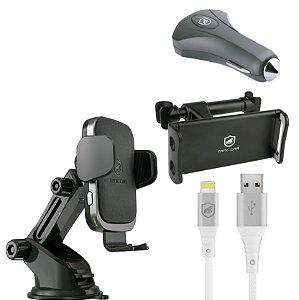 Kit Automatic III - Lightning - Gshield