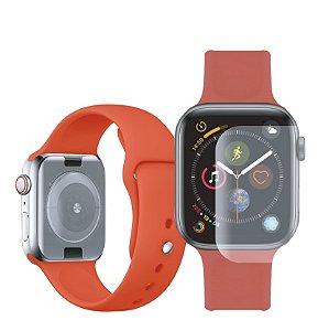 Kit Apple Watch 42 mm - GShield