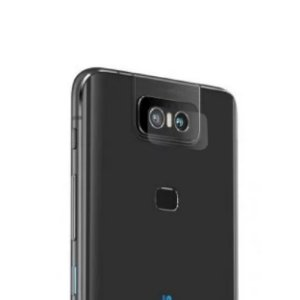 Película para Lente de Câmera Asus Zenfone 6 ZS630KL - GShield