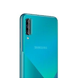 Película para Lente de Câmera Samsung Galaxy A20S - GShield
