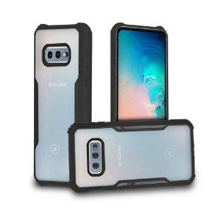 Capa Dual Shock X para Samsung Galaxy S10E - GShield