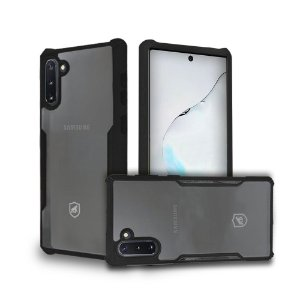Capa Dual Shock X para Samsung Galaxy Note 10 - GShield