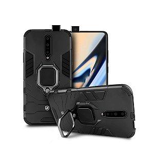 Capa Defender Black para OnePlus 7 Pro - GShield
