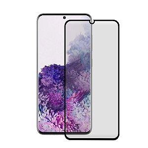 Película Nano Defender para Samsung Galaxy S20 - GShield
