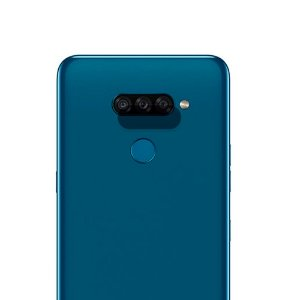 Película para Lente de Câmera LG K50S - GShield