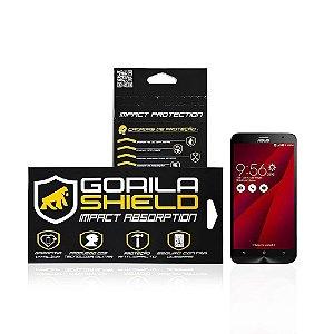 Película de vidro para Zenfone 2 5.5 - Gorila Shield