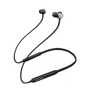 Fone Bluetooth T Energy - Bluedio