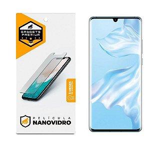 Película De Nano Vidro para Huawei P30 Pro - Gshield