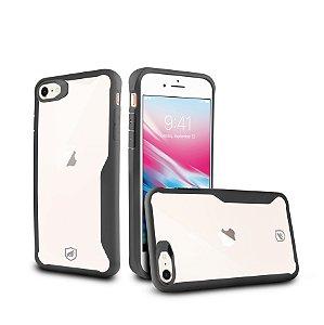 Capa Atomic para iPhone SE 2 - Gshield