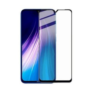 Película Coverage Color para Xiaomi Redmi Note 8T - Gshield