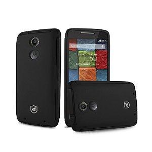 Capa protetora para Motorola Moto X2 - Gorila Shield