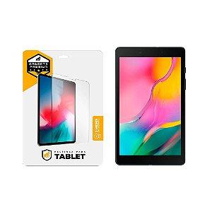 Película de Nano Vidro para Samsung Galaxy Tab A 8.0 (2019) T290 - Gshield