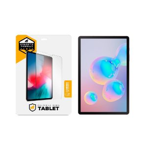 Película de Nano Vidro para Samsung Galaxy Tab S6 T860/ T865 - Gshield