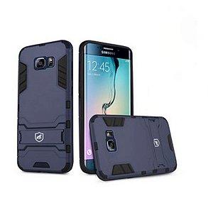 Capa Armor para Samsung Galaxy S6 Edge - Gshield