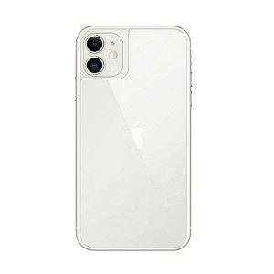 Película Traseira de Nano Vidro para iPhone 11 - Gshield