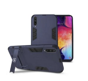 Capa Armor para Samsung Galaxy A30S - Gshield