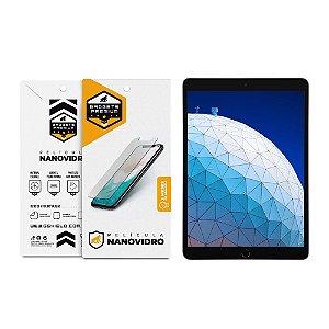 Película De Nano Vidro Para iPad Air / Air 2 - Gshield