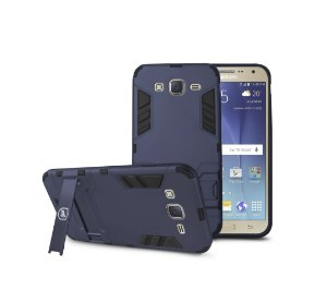 Capa Armor para Samsung Galaxy J5 - Gshield