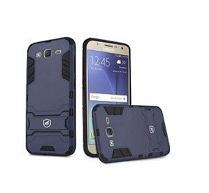 Capa Armor para Samsung Galaxy J5 - Gorila Shield
