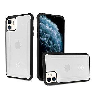 Capa Hybrid para iPhone 11 - Gshield