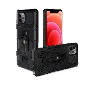 Capa Clip para iPhone 12 Pro - Gshield