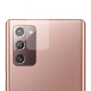 Película para Lente de Câmera para Samsung Galaxy Note 20 - Gshield