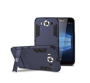 Capa Armor para Microsoft Lumia 950 - Gshield