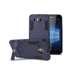 Capa Armor para Microsoft Lumia 950 XL - Gshield