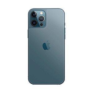 Película Nano Traseira para iPhone 12 Pro Max - Gshield