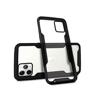 Capa Dual Shock para iPhone 12 Pro - Gshield