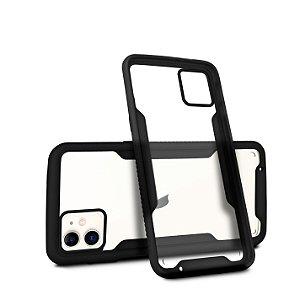 Capa Dual Shock para iPhone 12 Mini - Gshield