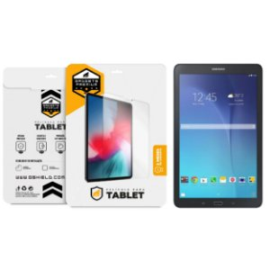 Película de Vidro para Samsung Galaxy Tab A 9.6 T550 - Gshield