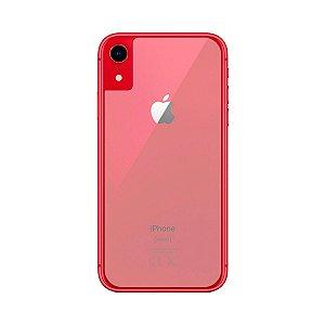 Película Nano Traseira para iPhone XR - Gshield