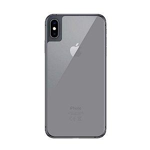Película Nano Traseira para iPhone XS Max - Gshield