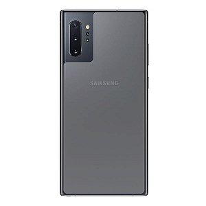 Película Nano Traseira para Samsung Galaxy Note 10 - Gshield