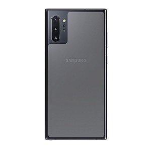 Película Nano Traseira para Samsung Galaxy Note 10 Plus - Gshield