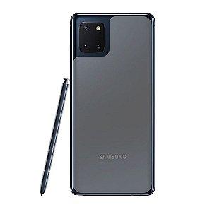 Película Nano Traseira para Samsung Galaxy Note 10 Lite - Gshield