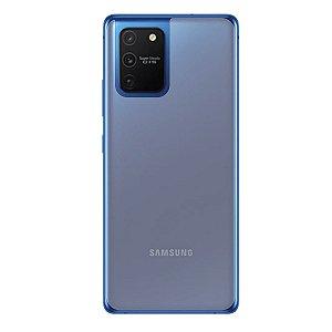 Película Nano Traseira para Samsung Galaxy A91 e M80S - Gshield