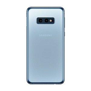 Película Nano Traseira para Samsung Galaxy S10E - Gshield