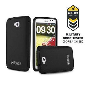 Capa Protetora para LG G Pro Lite D680 - Gorila Shield