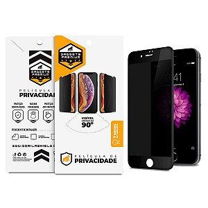 Película Privacidade para iPhone 12 Mini - Gshield