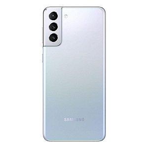 Película Nano Traseira para Samsung Galaxy S21 Plus - Gshield